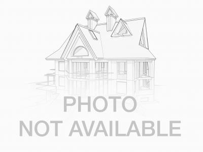 Browse Chesterfield Virginia All Real Estate for Sale : Clover Hill